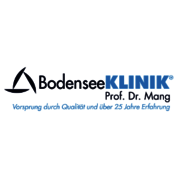 Bodenseeklinik GmbH