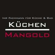 Küchen Mangold