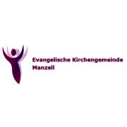 Evangelische Kirchengemeinde Manzell
