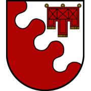 Markt Weiler-Simmerberg