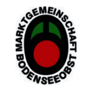 Bodenseeobst