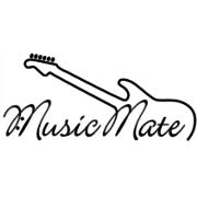 Musikschule MusicMate