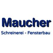 Maucher Schreinerei - Fensterbau