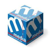 media Verlagsgesellschaft