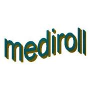 Pflegedienst Mediroll