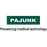 Pajunk Medizintechnik