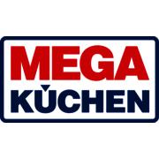 Verkäufer Küchen Mwd Rudolf Diesel Straße 6 78532 Tuttlingen