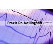 Carl-Joachim Mellinghoff Facharzt f. Innere Krankheiten