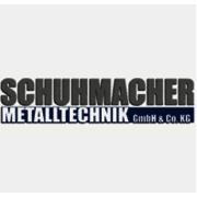 Schuhmacher Metalltechnik