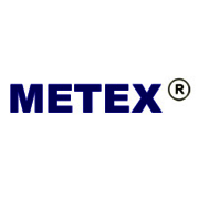 Metex-Meschenmoser