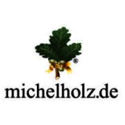 Michelholz