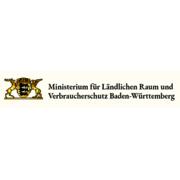 Ministerium für Ländlichen Raum und Verbraucherschutz