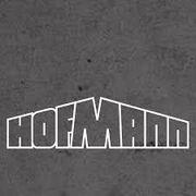 Modehaus Hofmann