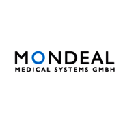 MONDEAL Medical Systems