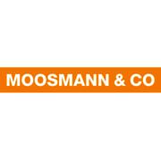 Moosmann & Co