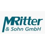 M.Ritter & Sohn Metalltechnik