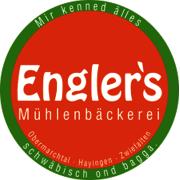 Engler´s Mühlenbäckerei