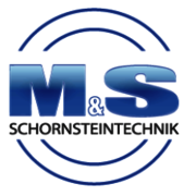 Müller & Schwarz Schonsteintechnik