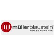 Holzbauwerke Müller