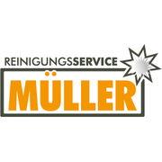 Reinigungsservice Müller