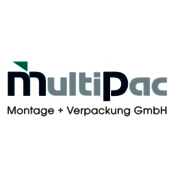 Multipac Montage + Verpackung
