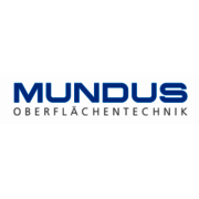 Mundus Oberflächentechnik