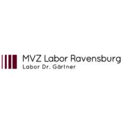 Labor Dr. Gärtner