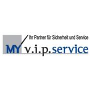 MY v.i.p. service