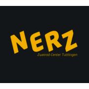 Zweirad-Center Nerz
