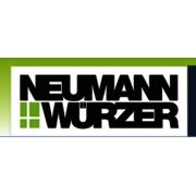 Neumann + Würzer Sondermaschinenbau