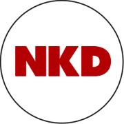 NKD Deutschland