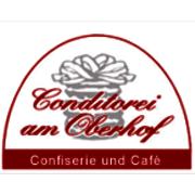 Conditorei am Oberhof