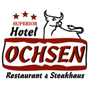 Hotel Restaurant & Steakhaus Ochsen