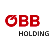 ÖBB Holding