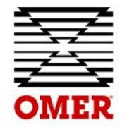 Omer Deutschland