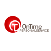 On-Time Personalservice