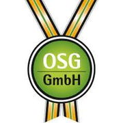 OSG GmbH