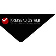 Kreisbaugenossenschaft Ostalb