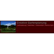 Josef Ott Gartenplanung
