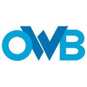 OWB Oberschwäbische Werkstätten