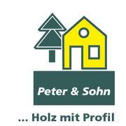 Holzland Peter & Sohn