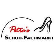 Petra's Schuhmarkt