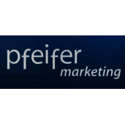 Pfeifer Marketing