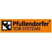 Pfullendorfer Tor- System