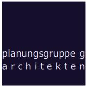 Planungsgruppe G Architekten