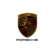 Porsche Zentrum Oberschwaben