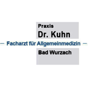 Praxis Dr. Kuhn