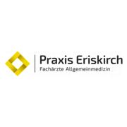 Praxis Eriskirch