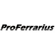 ProFerrarius