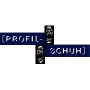 Profil-Schuh Handels OHG